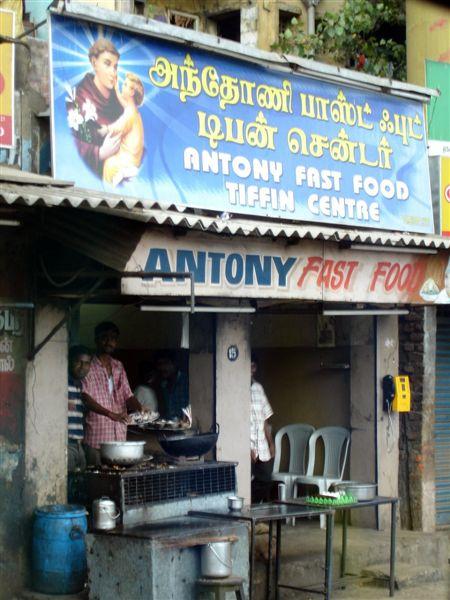 8_fast_food_em_chennai