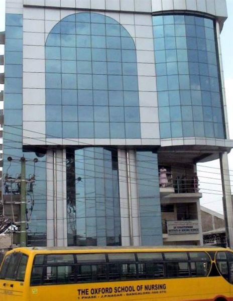 Dsc00413_bangalore_indias_silicon_valley